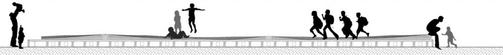 003-jardin_section-1200