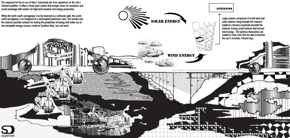 004-solar park-02-945
